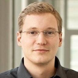 Jens Rosendahl's profile picture