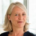 Dr. Anke Butscher