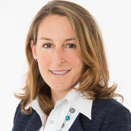 Simone Knirk - Salinen Austria AG - Ebensee