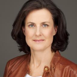Mag. Maren Wölfl