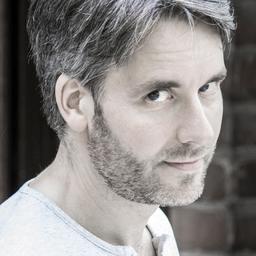 Nikolaus von Uthmann - Drehbuchautor für Film & Fernsehen - München
