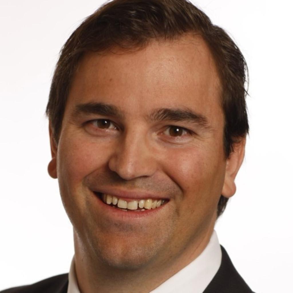 Martin Bernkopf's profile picture