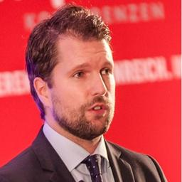 Matthias Steimel - Bayer Vital GmbH, Bayer Health Care - Leverkusen