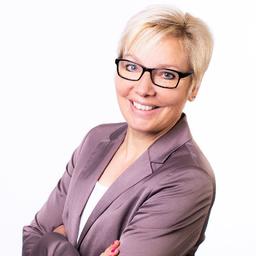 Susanne Topf's profile picture