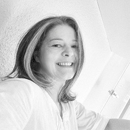 Julia Dimitrijevic - explido»iProspect - Augsburg
