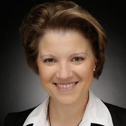 Anita Bünger