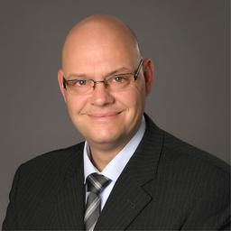Jochen Ritter - Festo AG & Co. KG - Esslingen am Neckar