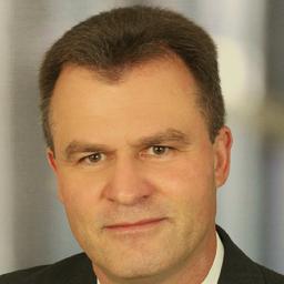 Jürgen Doßner's profile picture