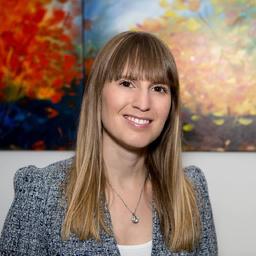Jennifer Herzog - Briefkastendirekt.ch (Online Anbieter für Briefkästen und Briefkastenanlagen) - Triesen