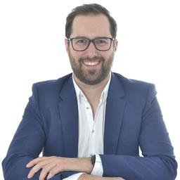 Florian Trebus - Serviceplan Campaign 1 - München