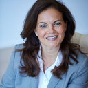 Ulrike Kiesewetter Manager-Flüsterin / Konflikt-Löserin