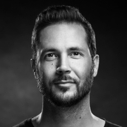 Michael John's profile picture