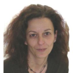 Karin Graff's profile picture