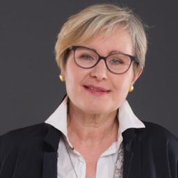Angela Fleckenstein-Rottgardt