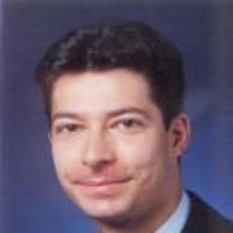 Dr André Lucas - Zürcher Hochschule für Angewandte Wissenschaften - Winterthur