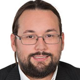 Peter Ludikovsky - runtastic GmbH - Linz
