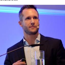 Michael Gierke - Merkur Interactive Services GmbH - Berlin