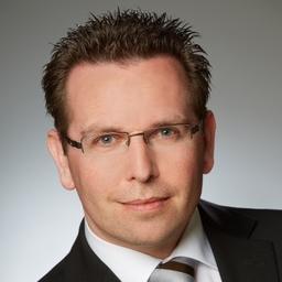 Andreas Escot's profile picture