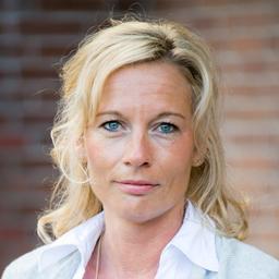 Anja Behlendorf-Stock's profile picture