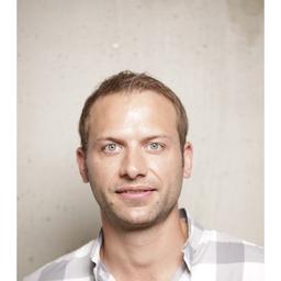 Clemens von Detten - mediaffairs GmbH - Köln