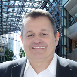 Eugen Leibundgut