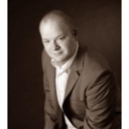 Andreas Roth