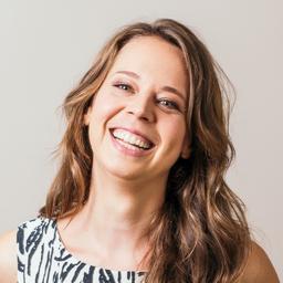 Anna Kleibl's profile picture