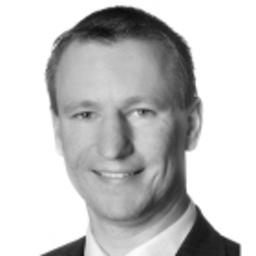 Dirk Jäckel
