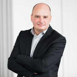 Alexander Aigner's profile picture