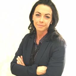 Juliane-Verena Bachl's profile picture