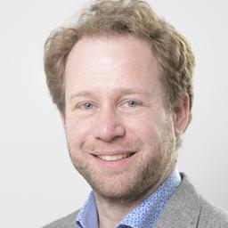 Sebastian Adler's profile picture