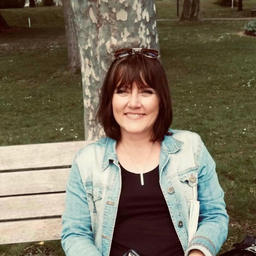 Sabine Fuchs's profile picture