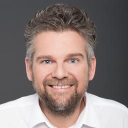 Gerhard Panwinkler - TEKAEF GmbH - Ried im Innkreis