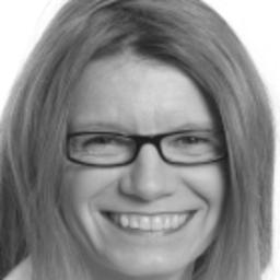 Sonja Broda - TEXNIQ Technische Kommunikation & Webdesign - Mainz