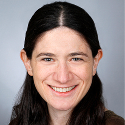 Franziska Gimbel's profile picture