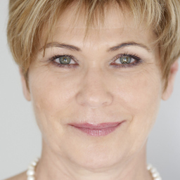 Mag. Karin Schlintner