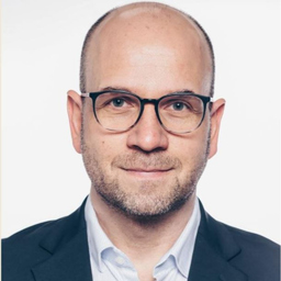 Thomas Völkl - ista International GmbH - Essen