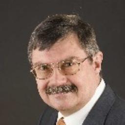 Reinhard Haller - INTERACTIVE Computer Systems GmbH - Poing