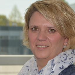 Susanne Heyn's profile picture