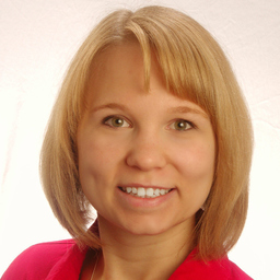 Franziska Antoni's profile picture