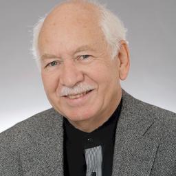 Walter A. Speidel