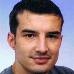 Michael Basmer's profile picture