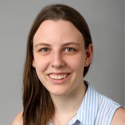 Franziska Adler's profile picture