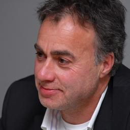 Reimund Fuchs's profile picture