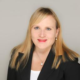 Stefanie Behrens - Pilz GmbH & Co. KG - Ostfildern