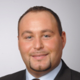 Thorsten Reichardt's profile picture