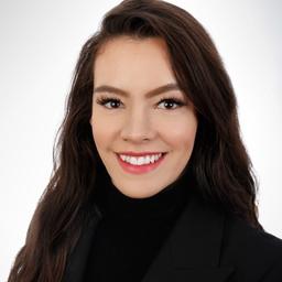 Ivana Capin's profile picture