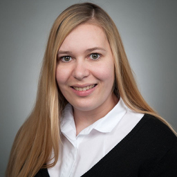 Isabell Borsitz's profile picture