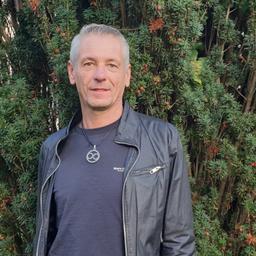 Herbert Eglauer's profile picture