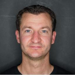 Philipp Kamphaus